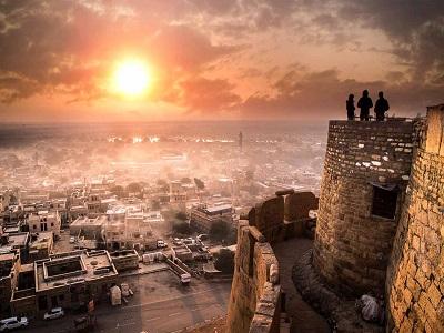 Best-time-to-visit-Jaisalmer