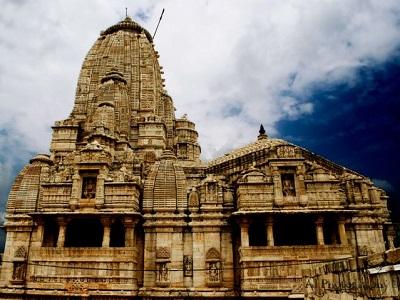 Meera_Temple_Chittorgarh_18260