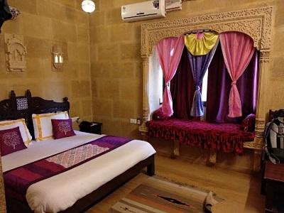 hotel-tokyo-palace-jaisalmer
